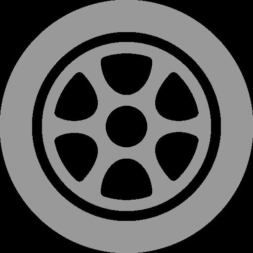 unbox wheels