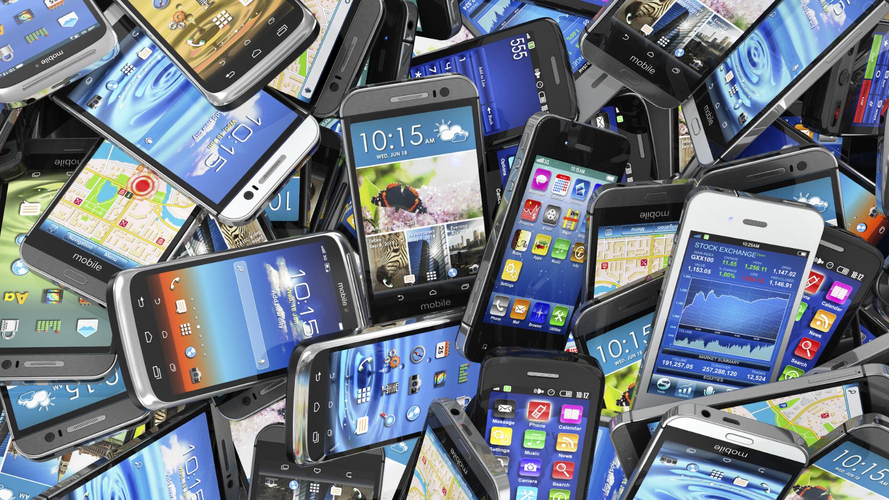 Smartphone Trends That Should Die In 2021