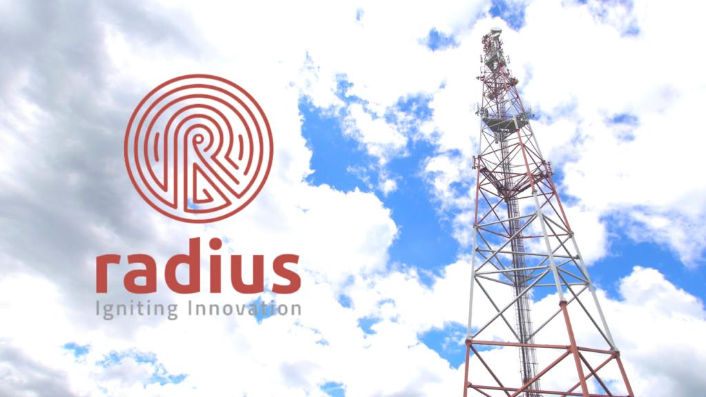 Radius Telecoms expand visayas mindanao  2