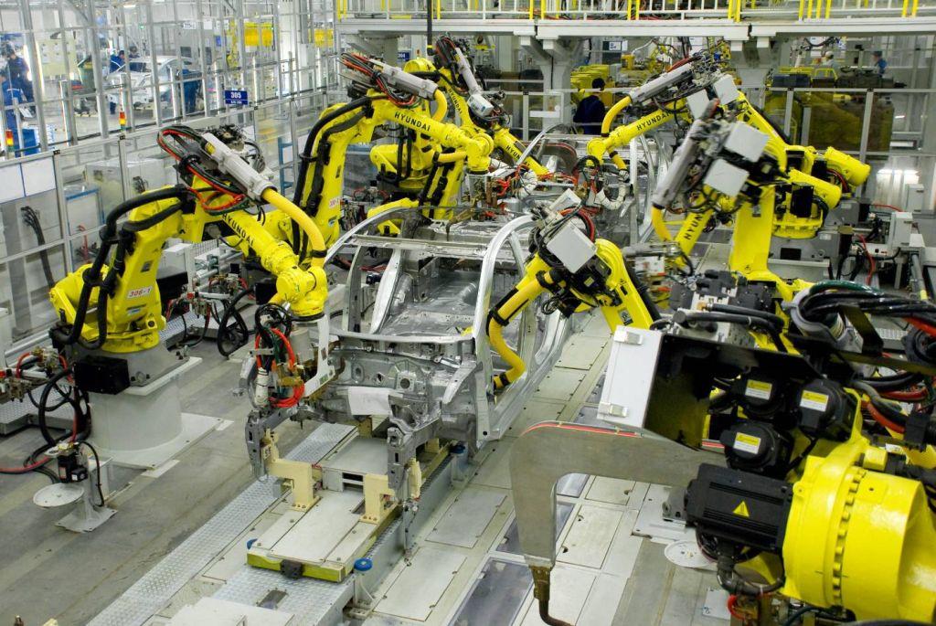 Hyundai Ioniq EV Tax Incentive in Philippines
