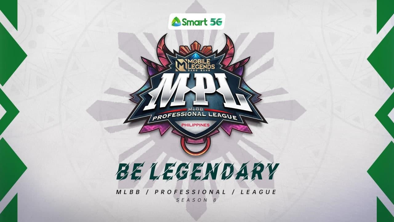 Smart Partners With MOONTON for MPL Season 8