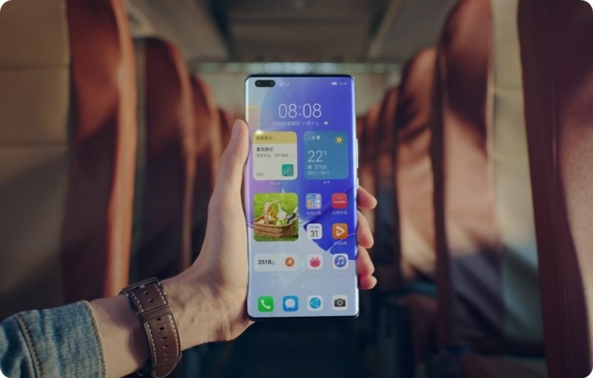 Huawei Announces nova 9 Series with Snapdragon 778G 4G