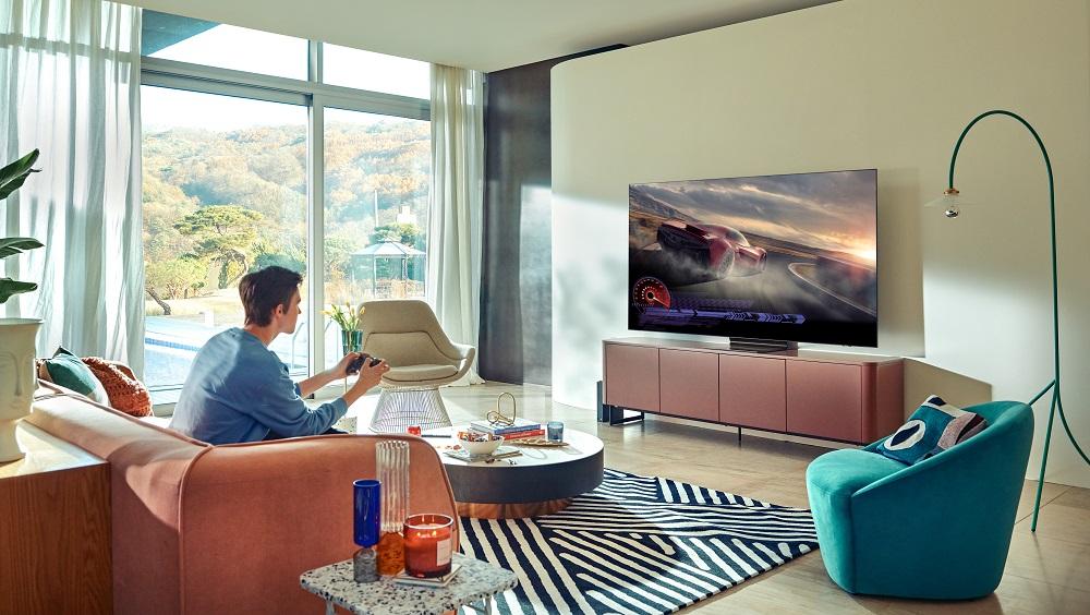 """Samsung 98 """"Neo QLED TV Pricing sa Pilipinas"""