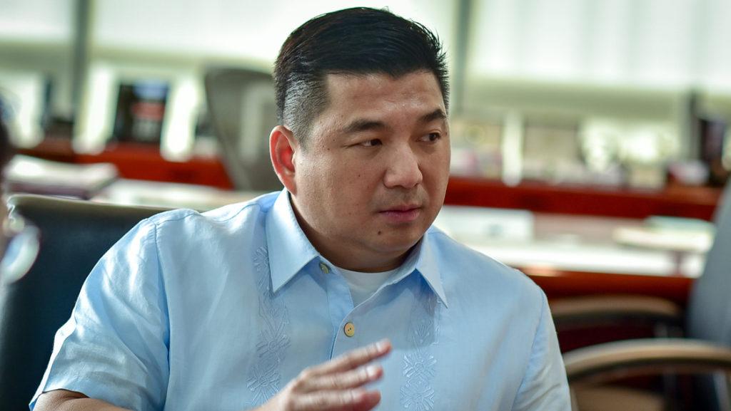 Ang DITO Telecommunity ay pumasa sa Pangalawang Pagganap ng Audit