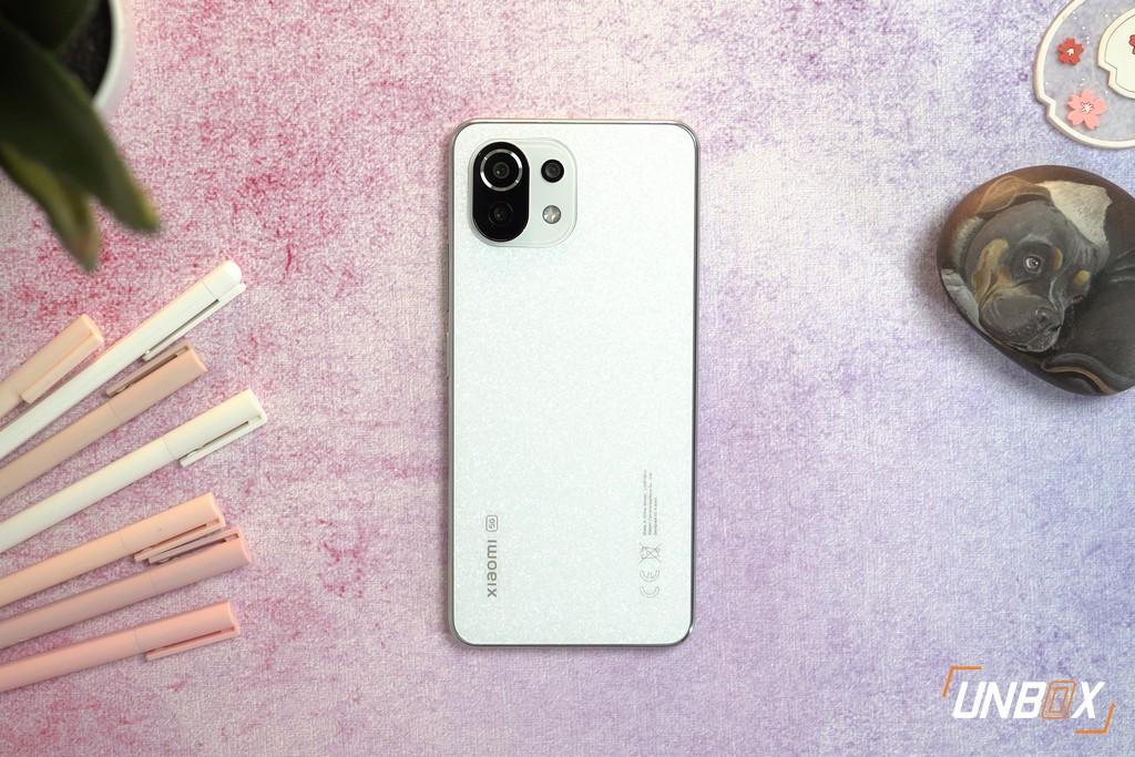 Digital Walker to Offer Xiaomi Products Soon